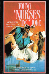 Young Nurses in Love Trailer