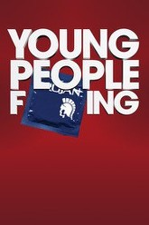 Young People Fucking Trailer