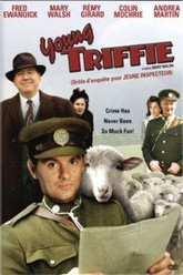 Young Triffie's Been Made Away With Trailer