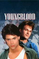 Youngblood Trailer