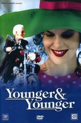 Younger and Younger Trailer