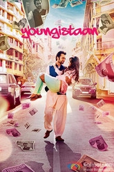 Youngistaan Trailer