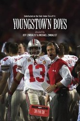 Youngstown Boys Trailer