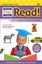 Your Baby Can Read! Review DVD Trailer