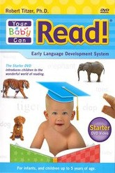Your Baby Can Read! Starter DVD Trailer