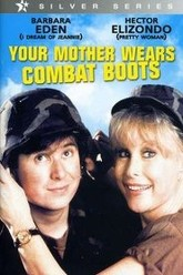 Your Mother Wears Combat Boots Trailer