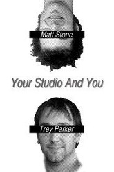 Your Studio and You Trailer
