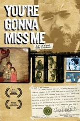 You're Gonna Miss Me: A Film About Roky Erickson Trailer