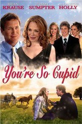 You're So Cupid Trailer