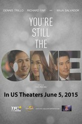 You're Still The One Trailer