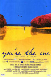 You're the One Trailer