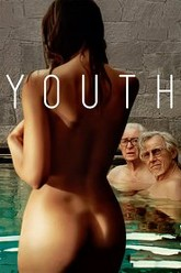 Youth Trailer