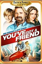 You've Got a Friend Trailer