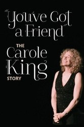 You've Got A Friend: The Carole King Story Trailer