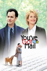You've Got Mail Trailer