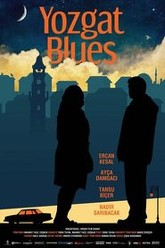 Yozgat Blues Trailer