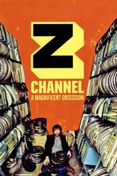 Z Channel: A Magnificent Obsession Trailer