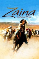 Zaina: Rider of the Atlas Trailer