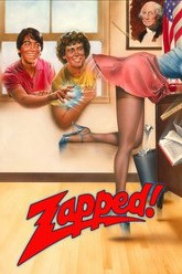 Zapped! Trailer