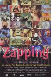 Zapping Trailer
