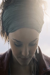 ZAZ: ZAZ (Limited Special Edition) Trailer