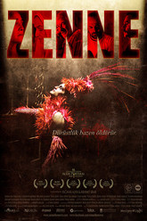 Zenne (Dancer) Trailer