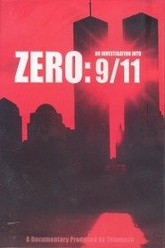 Zero An Investigation Into 9-11 Trailer