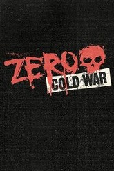 Zero - Cold War Trailer