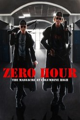 Zero Hour: Massacre at Columbine High Trailer