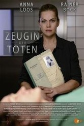 Zeugin der Toten Trailer