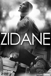 Zidane, un destin d'exception Trailer