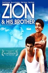 Zion & His Brother Trailer