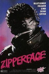 Zipperface Trailer