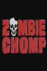 Zombie Chomp Trailer