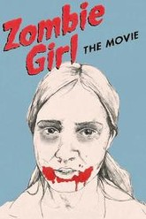 Zombie Girl: The Movie Trailer