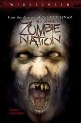 Zombie Nation Trailer