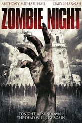 Zombie Night Trailer