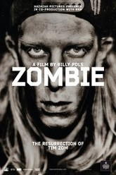 Zombie: The Resurrection of Tim Zom Trailer