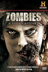 Zombies: A Living History Trailer