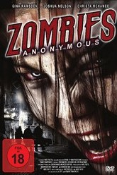 Zombies Anonymous Trailer