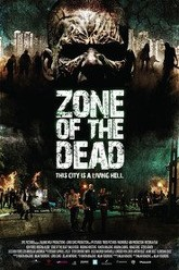 Zone of the Dead Trailer