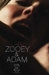 Zooey & Adam Trailer