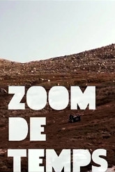 Zoom de temps Trailer