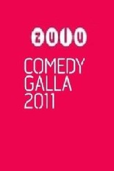 Zulu Comedy Galla 2011 Trailer