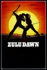 Zulu Dawn Trailer