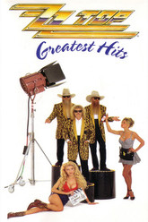 ZZ Top: Greatest Hits Trailer