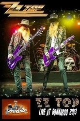 ZZ Top - Live At Bonnaroo 2013 Trailer